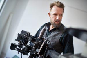 Fotograf Stephan Röcken