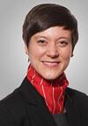 Anja Kiper