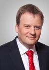 Dirk Vormfenne
