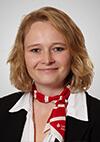 Dorthe Wulfmeyer