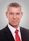 Michael Reichelt