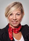 Sandra Fislake