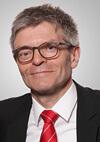 Uwe Nolting